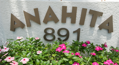 anahita-house-condominiums-for-sale