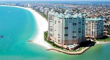 belize-house-condominiums-for-sale
