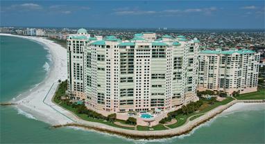 belize-house-condominiums-marco
