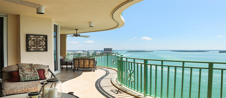 Belize Condos for Sale