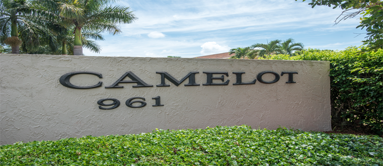 Camelot Marco House Condos For Sale