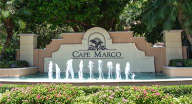 cape marco-house-condo-for-sale