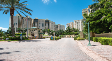 cape marco-house-condominiums-marco