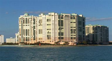 cozumel-house-condominiums-for-sale