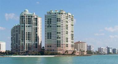 cozumel-house-condominiums-marco
