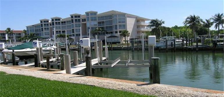 Crow 39 S Nest Condos For Sale Marco Island Florida Luxury
