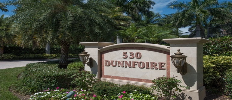 Dunnfoire Marco House Condos for Sale