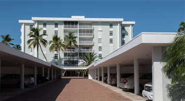 emerald beach-house-condominiums-for-sale