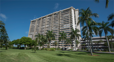 gulfview club-house-condominiums-for-sale