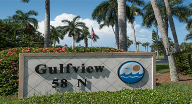 gulfview club-house-condominiums-marco