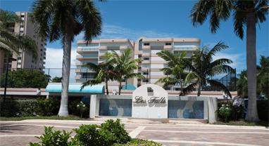 les falls-house-condominiums-for-sale