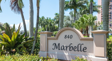 marbelle-house-condominiums-marco