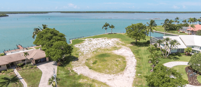 Marco Island Available Lots