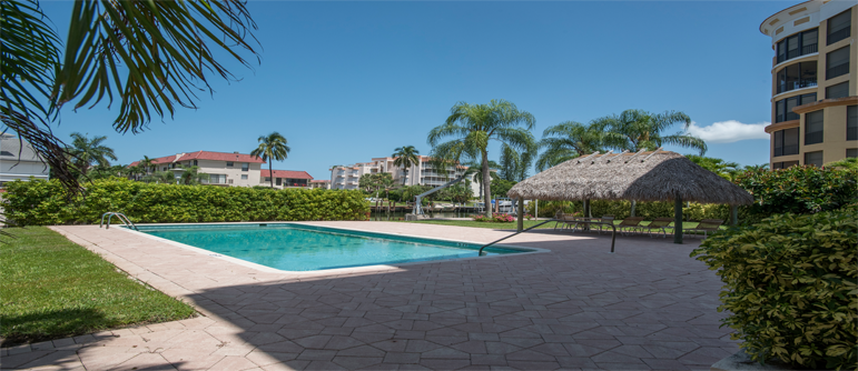 Panama Club Marco House Condos for Sale