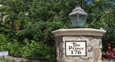 prince-house-condominiums-for-sale