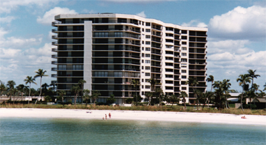 prince-house-condominiums-marco