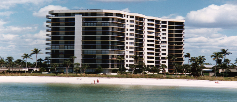 Prince Marco House Condos for Sale