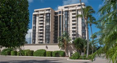 princess del mar-house-condominiums-for-sale