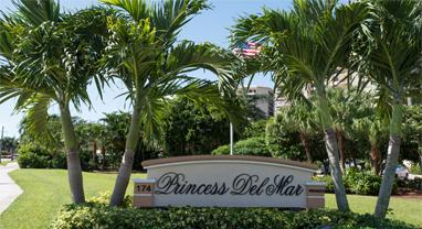 princess del mar-house-condominiums-marco