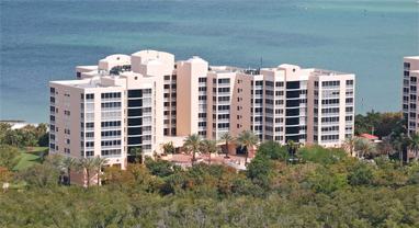 riviera-house-condominiums-for-sale