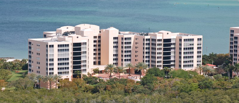 Riviera Marco House Condos for Sale