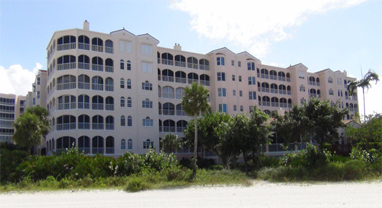 Royal Marco point-house-condominiums-for-sale