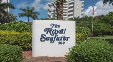 royal seafarer-house-condominiums-marco