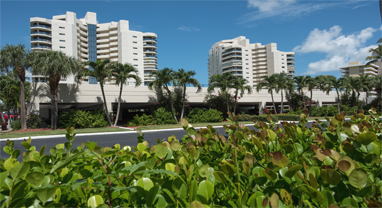 sandcastle-house-condominiums-for-sale