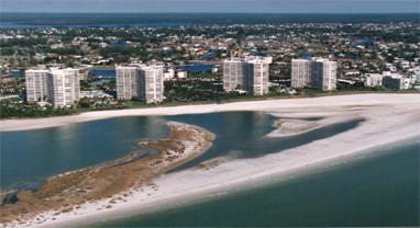 south seas-house-condominiums-for-sale