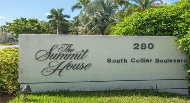 summit-house-condominiums-for-sale