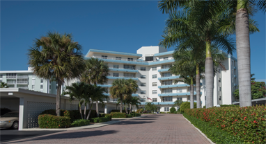 sunset-house-condominiums-for-sale