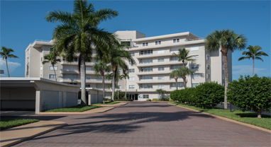 sunset-house-north-condominiums-for-sale