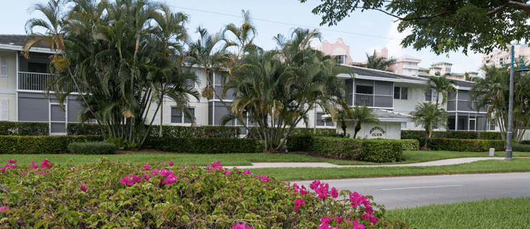 Surfside Condos For Sale