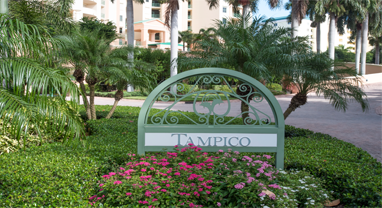 tampico-house-condominiums-for-sale