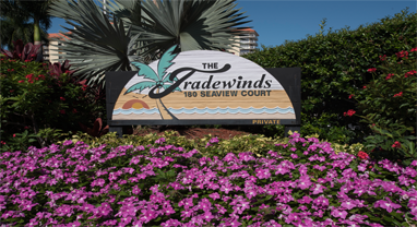 tradewinds-house-condominiums-for-sale