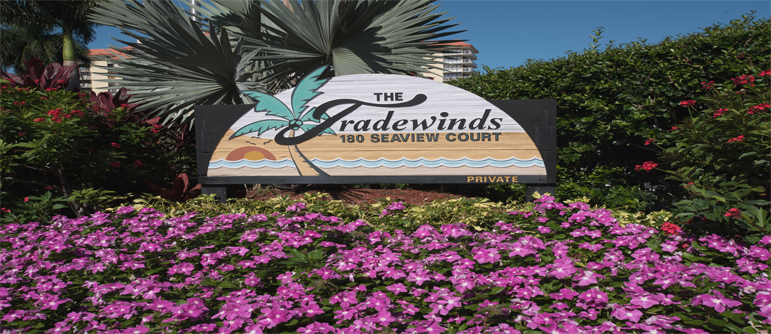Tradewinds House Condos