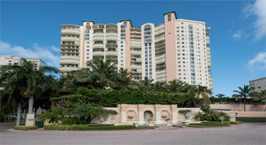 veracruz-house-condominiums-marco