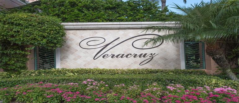 Veracruz House Condos