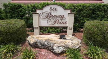 breezy point-house-condominiums-marco