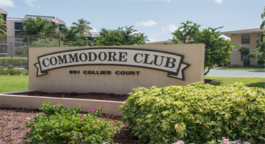 commodore-house-condominiums-marco