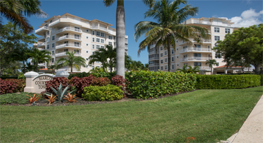 courtyard towers-house-condominiums-marco