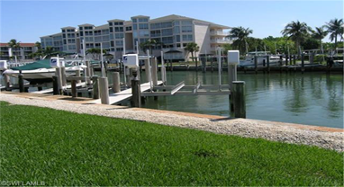 crows nest-house-condominiums-for-sale