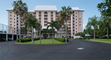 dela park place-house-condominiums-for-sale