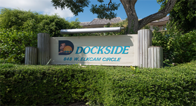 dockside-house-condominiums-marco