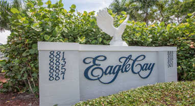 eagle cay-house-condominiums-for-sale