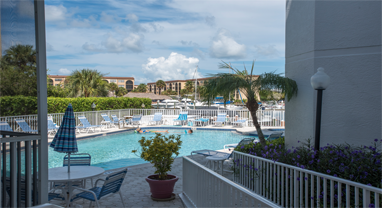grand bay-house-condominiums-marco