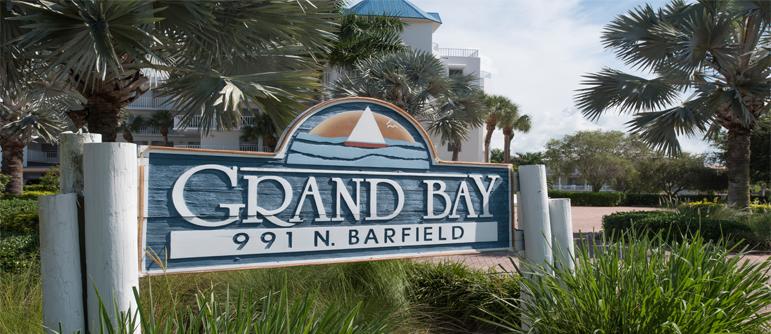 Grand Bay Marco House Condos