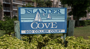 islander cove-house-condominiums-for-sale