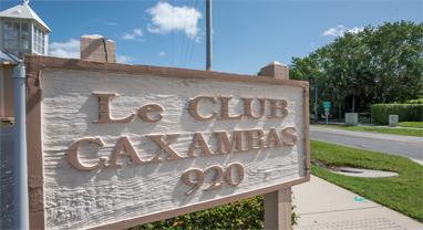 le club caxambas-house-condominiums-for-sale
