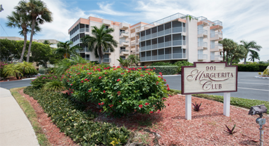marguerita-house-condominiums-marco